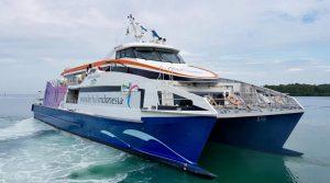 bintan ferry