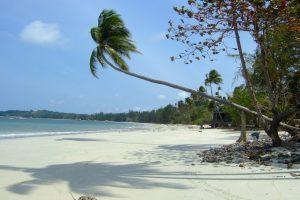 جزيرة بنتان